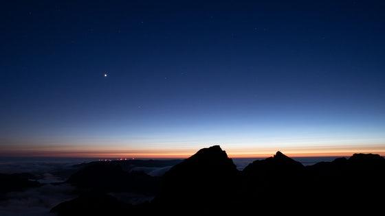 Zino Night Trip Zinos Petrel Night Expedition